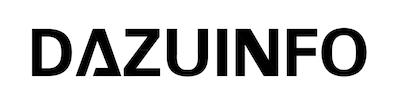 DAZUINFO